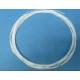 Filament transparent PLA 500 g