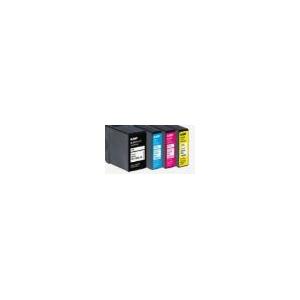 PGI 1500 4 cartouches compatibles