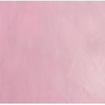 25 feuilles A4 Papier azyme couleur rose pastel