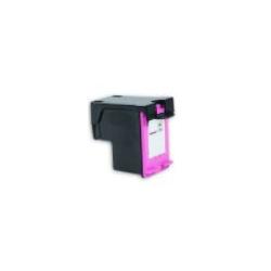 Cartouche compatible  HP 901c, 3 couleurs