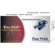 CARTOUCHE COMPATIBLE POUR SAMSUNG ML1610/2010/2510/2570  SCX4521F NOIR