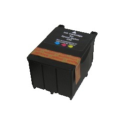 compatible pour Epson TO 41, C62 & CX3200 couleur