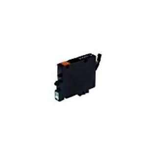compatible pour Epson T044140 noir pour c64/c84/cx6400