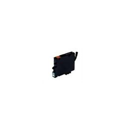 compatible pour Epson TO44140 couleur