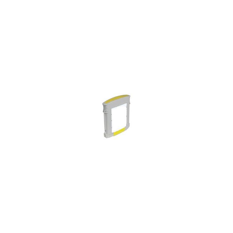 compatible remplie pour HP 10bk