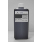 500ml Noir pigmenté SUDHAUS pour imprimantes Canon (la grosse pgi5 ou pgi520)