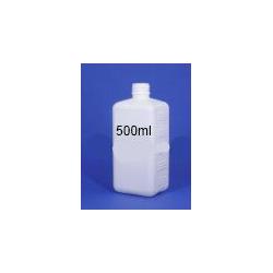 encre alimentaire 500ml pour Canon Couleur au choix