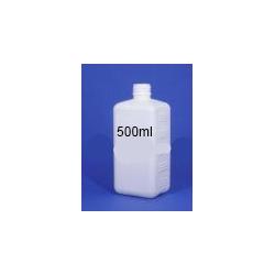 500 ml encre alimentaire pour Canon(couleur au choix)