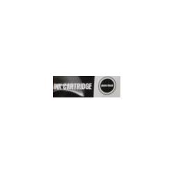 cartouche d'encre compatible 202 pour XP6000 et 6500 (couleur au choix)