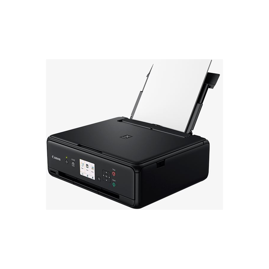 TS5050:kit  alimentaire avec imprimante, encres et papier