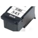 PG545XL: cartouche compatible