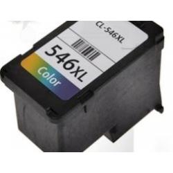 CL546XL: cartouche compatible