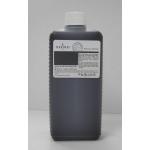500 ml:Encre compatible Canon PGI525: noire pigmentée (la grosse)
