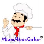 PGI580/CLI581XXL: cartouche alimentaire (couleur au choix