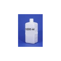 1000 ml encre SUDHAUS PC bleuté cli 581
