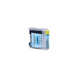 DCP 353C couleur compatible