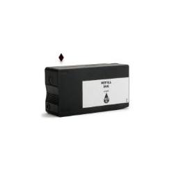 HP 953XL remanufacturé