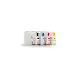 T7011 à T7014: cartouches rechargeables avec puces autoreset