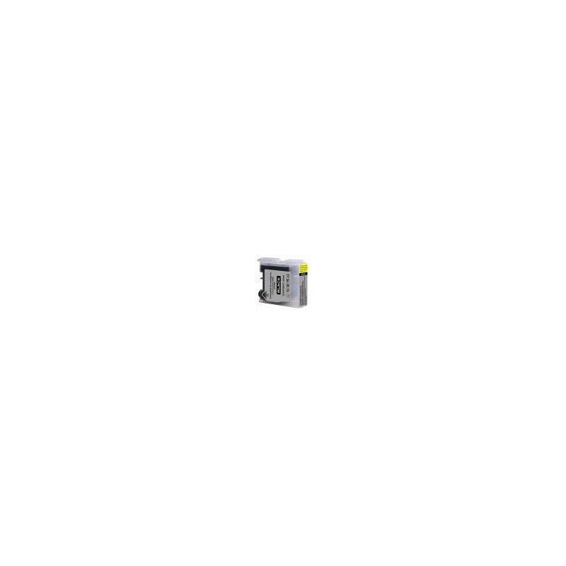 DCP 353C Noir compatible