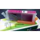PGI580/CLI581XXL: cartouche compatible (couleur au choix
