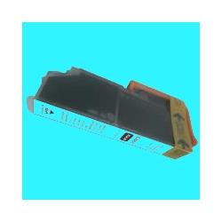 T1811 à 1814: 1 cartouche compatible pour Epson