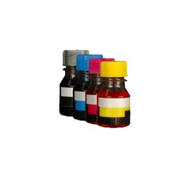 100 ml encre alimentaire pour Canon(couleur au choix)