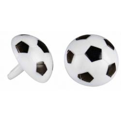 pick ballon de foot