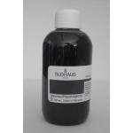 100 ml GY encre compatible pour imprimantes Canon