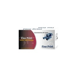 CF540 Cartouche laser compatible (couleur au choix)