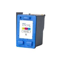 HP304XL couleur 18 ml