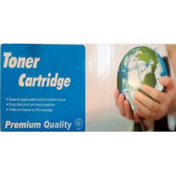 Toner TN230 noir compatible...