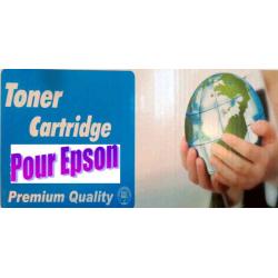 C1100 Cartouche Toner...