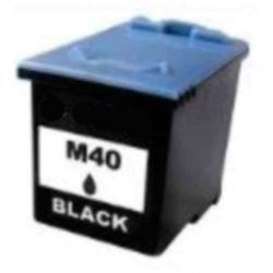 M40 cartouche compatible...
