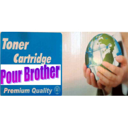 TN910: Toner Brother...