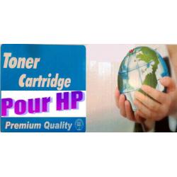 HP540 à 543 couleur au choix