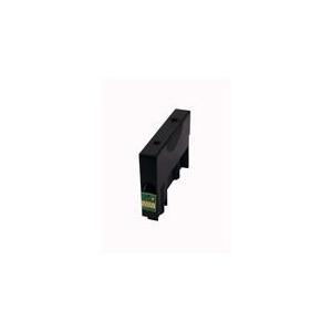 cartouche compatible NOIRE pour Epson Nr.TO801