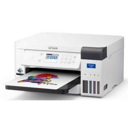 imprimante à sublimation:...