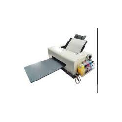 Imprimante DTF en A3