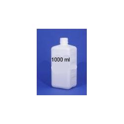 HP 991/993 1 litre d'encre...