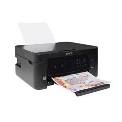 Epson XP3105 kit imprimante...