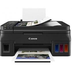 G4511: kit imprimante...