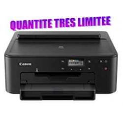 TS705:kit imprimante...