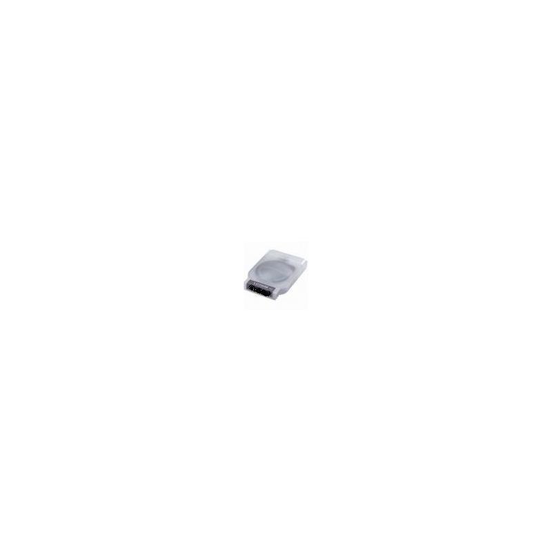cartouche compatible pour Brother Nr. LC 700bk, noire