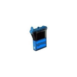 cartouche compatible pour Brother Nr. LC600 couleur au choix