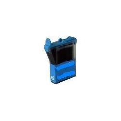cartouche couleur compatible pour Brother LC 600