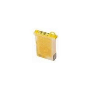 cartouche compatible pour Brother Nr. Lc-02 couleur au choix