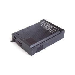 Cartouche noire compatible pour Canon BJI642