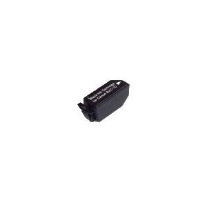 cartouche compatible pour Canon BCI11bk