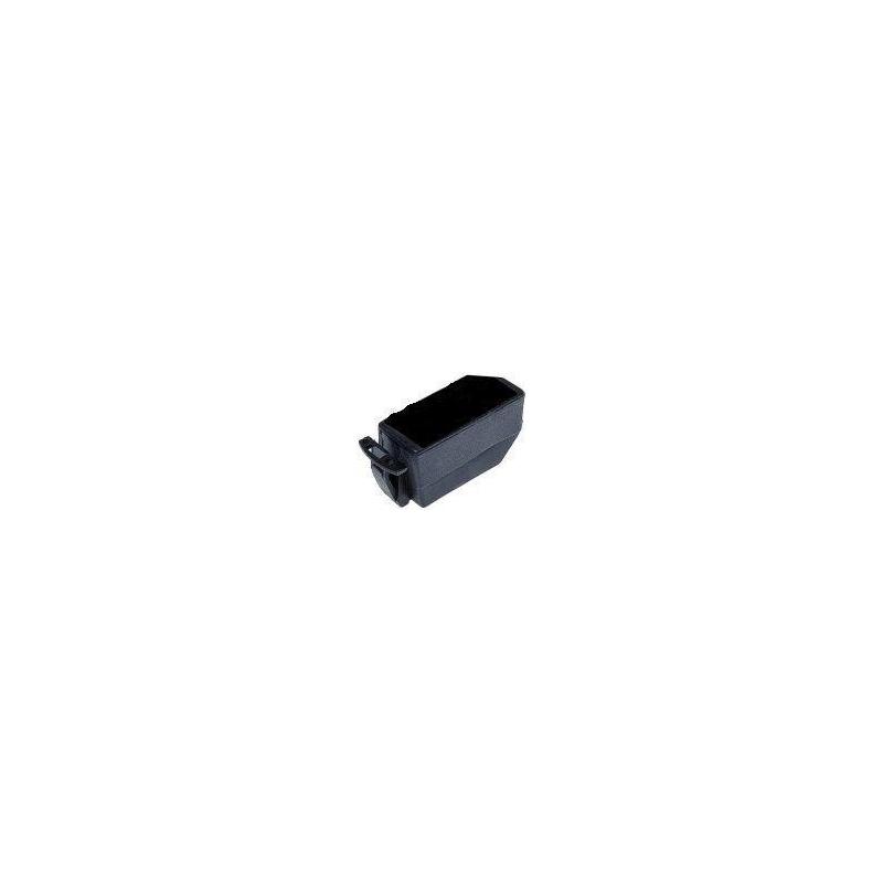 cartouche compatible pour Canon BCI12pbk
