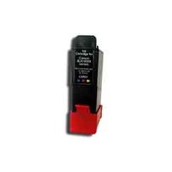 cartouche compatible pour Canon BCI 21bk